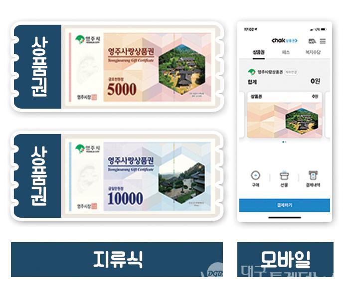 영주 1-영주사랑 상품권 10% 특별할인 12월 말까지 연장!.jpg