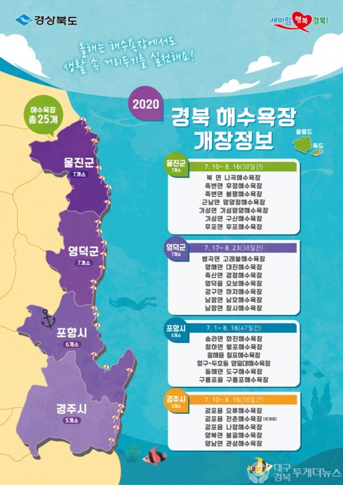 동해안_해수욕장_개장정보.jpg