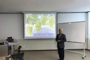 상주시농업기술센터, 코로나-19 대응 실시간 온라인 교육 실시!