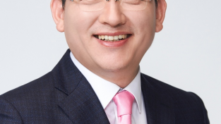 """안동지원을 """"안동지방법원""""으로 승격 법안 발의"""