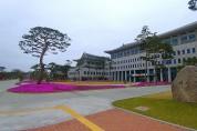 경북도, 농번기 인력수급 농업 인력지원 나선다