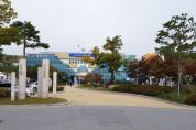 영양군, 코로나19 지역고용대응 일자리특별지원사업 시행