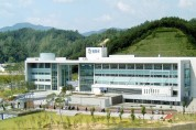 봉화군, 푸른요양원 코로나19 추가 확진자 3명 발생