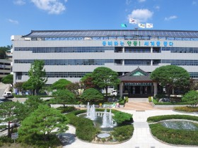 한국관광공사와 안동시, 안동구시장 활성화를 위한 상품권 배포